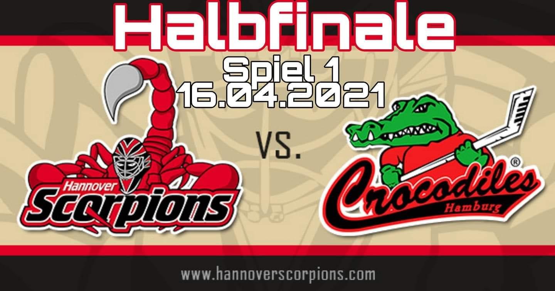 Halbfinale-Spiel-1.jpg